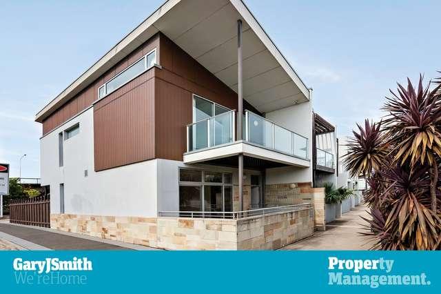 1 Yeltu Court, New Port SA 5015