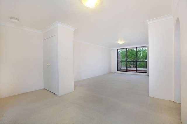 10/16 Leichhardt Street, Glebe NSW 2037