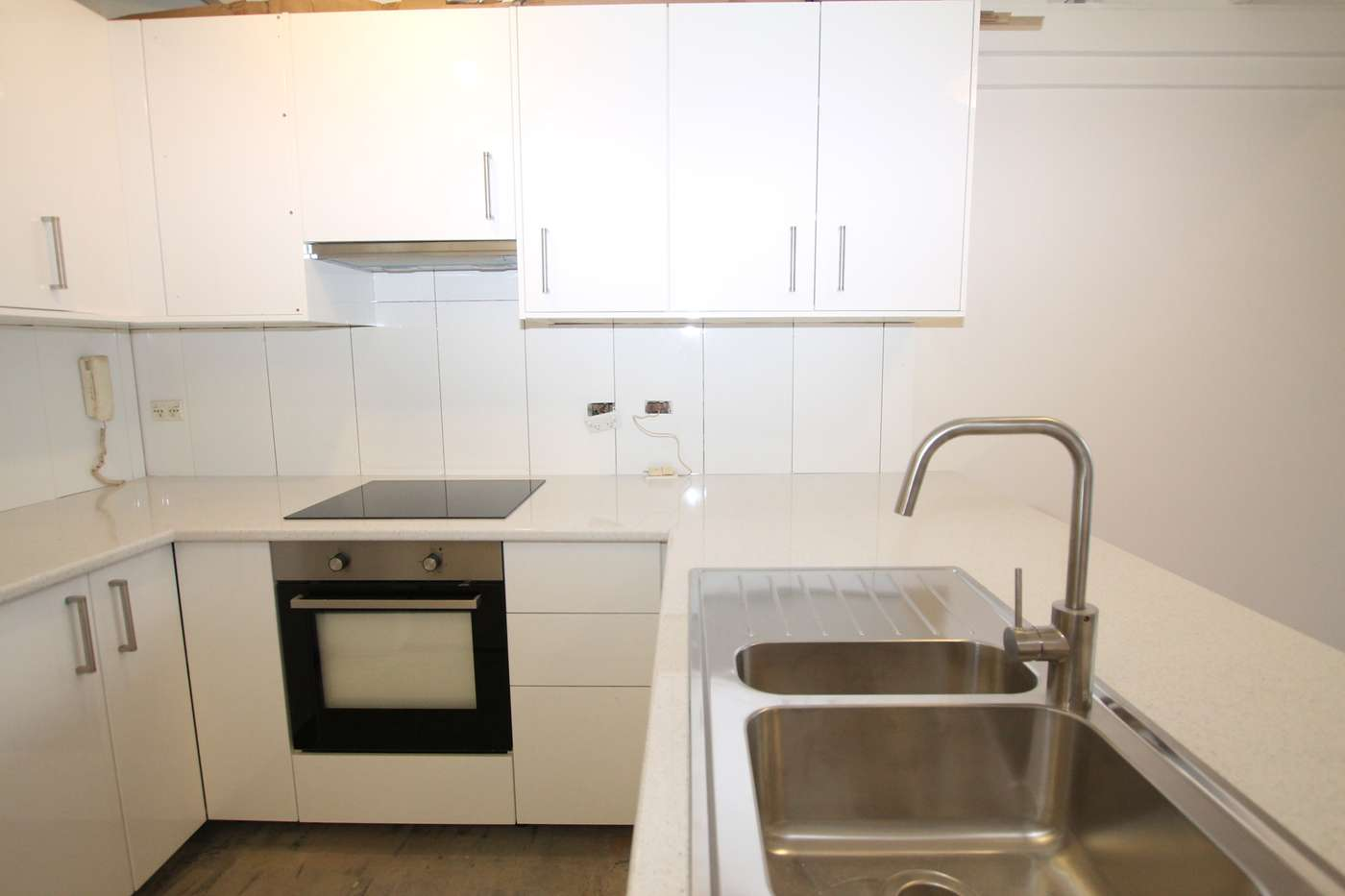 Main view of Homely unit listing, 24/13-15 Oxford Street, Paddington, NSW 2021