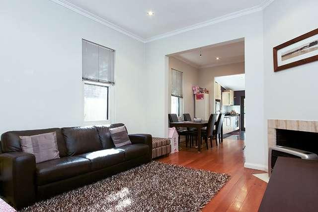 111 Wigram Road, Glebe NSW 2037