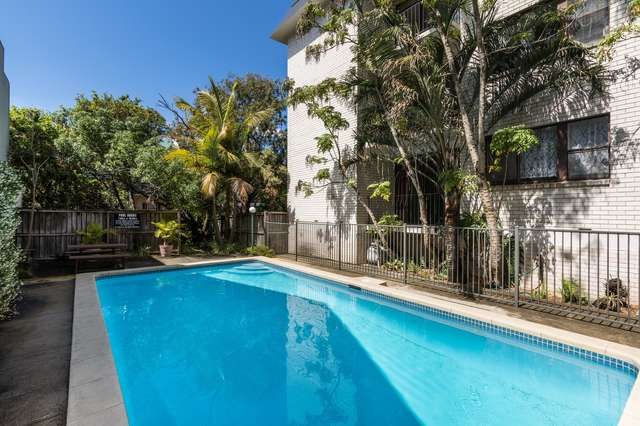 40/77 Hereford Street, Forest Lodge NSW 2037