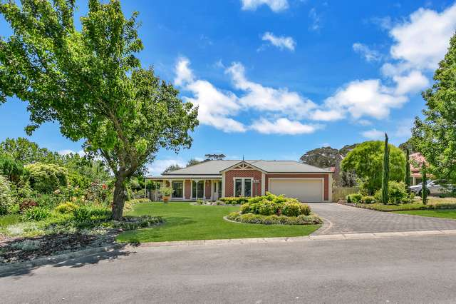 3 Gower Court, Littlehampton SA 5250