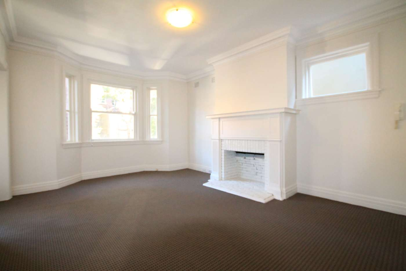 Main view of Homely apartment listing, 3/488 New South Head Road, Double Bay, NSW 2028