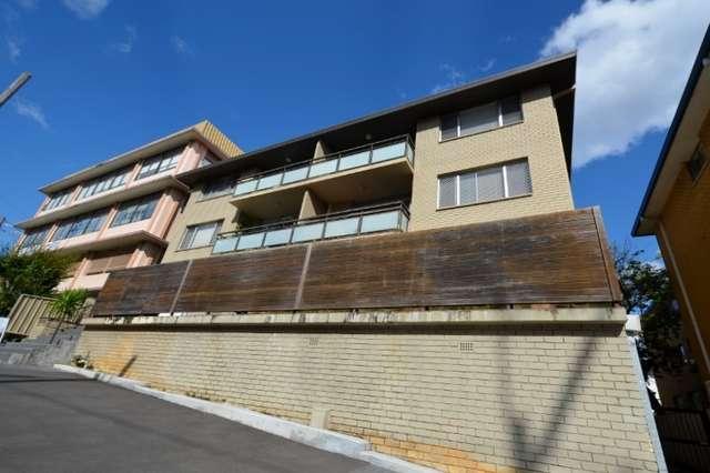 13/10 Rowe Street, Eastwood NSW 2122