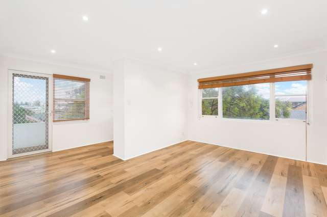 5/3 St Andrews Place, Cronulla NSW 2230