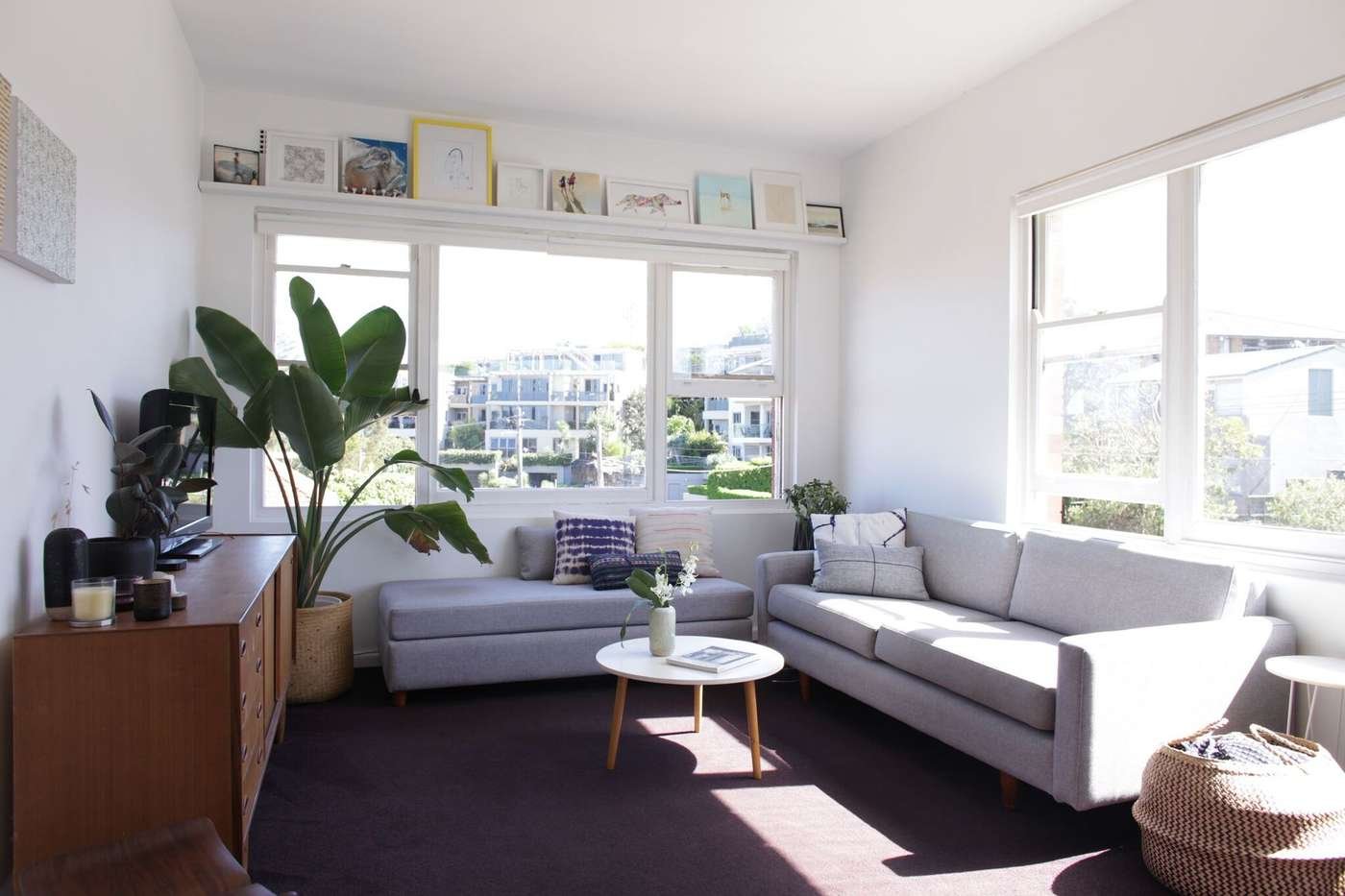 Main view of Homely apartment listing, 5/48 Pavilion Street, Queenscliff, NSW 2096