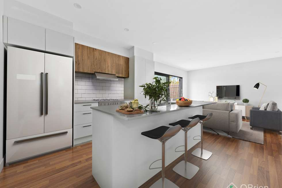 Fourth view of Homely townhouse listing, 2 or 3/26-28 Screen Street, Frankston VIC 3199