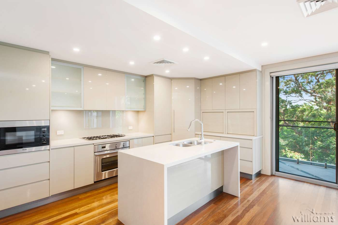 Main view of Homely apartment listing, 8/62 Lyons Road, Drummoyne, NSW 2047