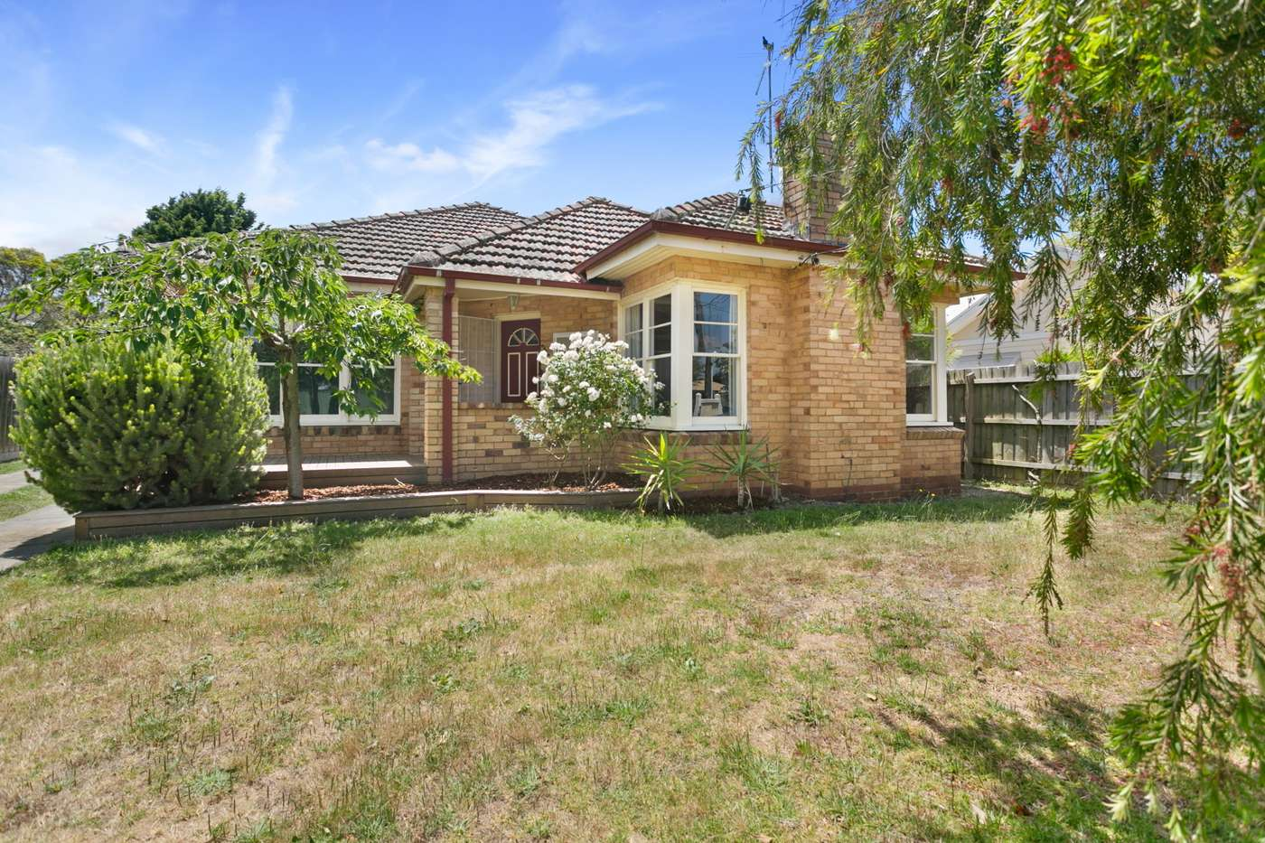 Main view of Homely house listing, 32 McKenzie Street, Seaford, VIC 3198