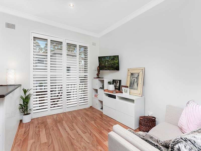 Main view of Homely apartment listing, 29 Belmont Avenue, Wollstonecraft, NSW 2065