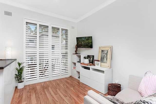 29 Belmont Avenue, Wollstonecraft NSW 2065