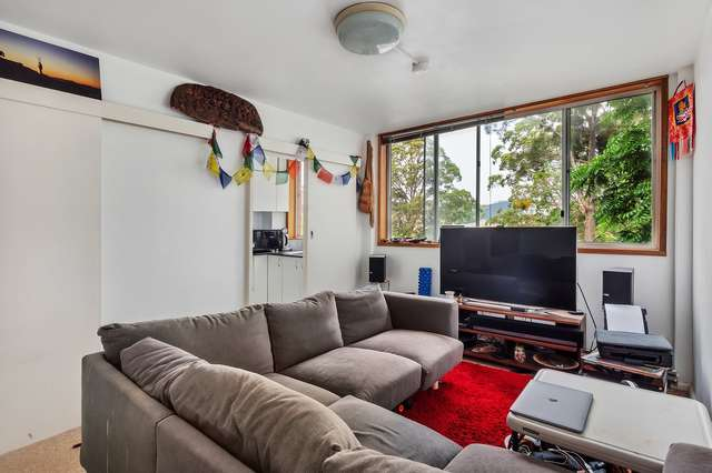 25/14-18 Ross Street, Forest Lodge NSW 2037