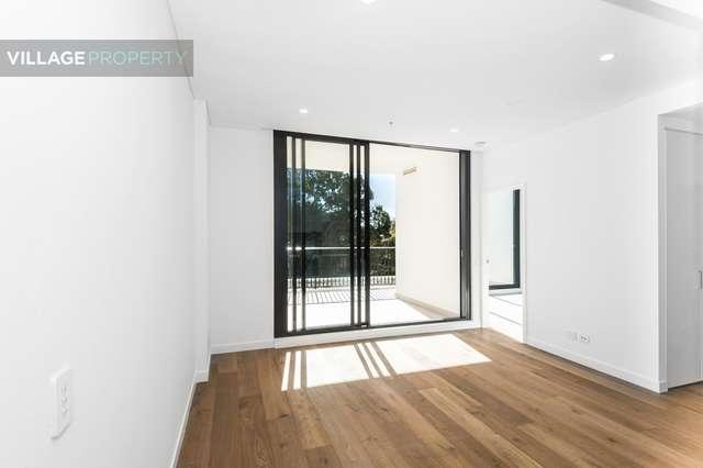 A110/22 Cambridge Street, Epping NSW 2121