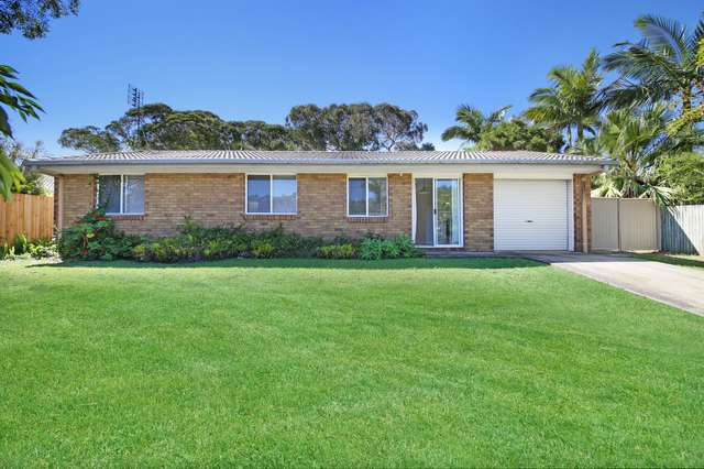 27 Tritonia Drive, Coolum Beach QLD 4573