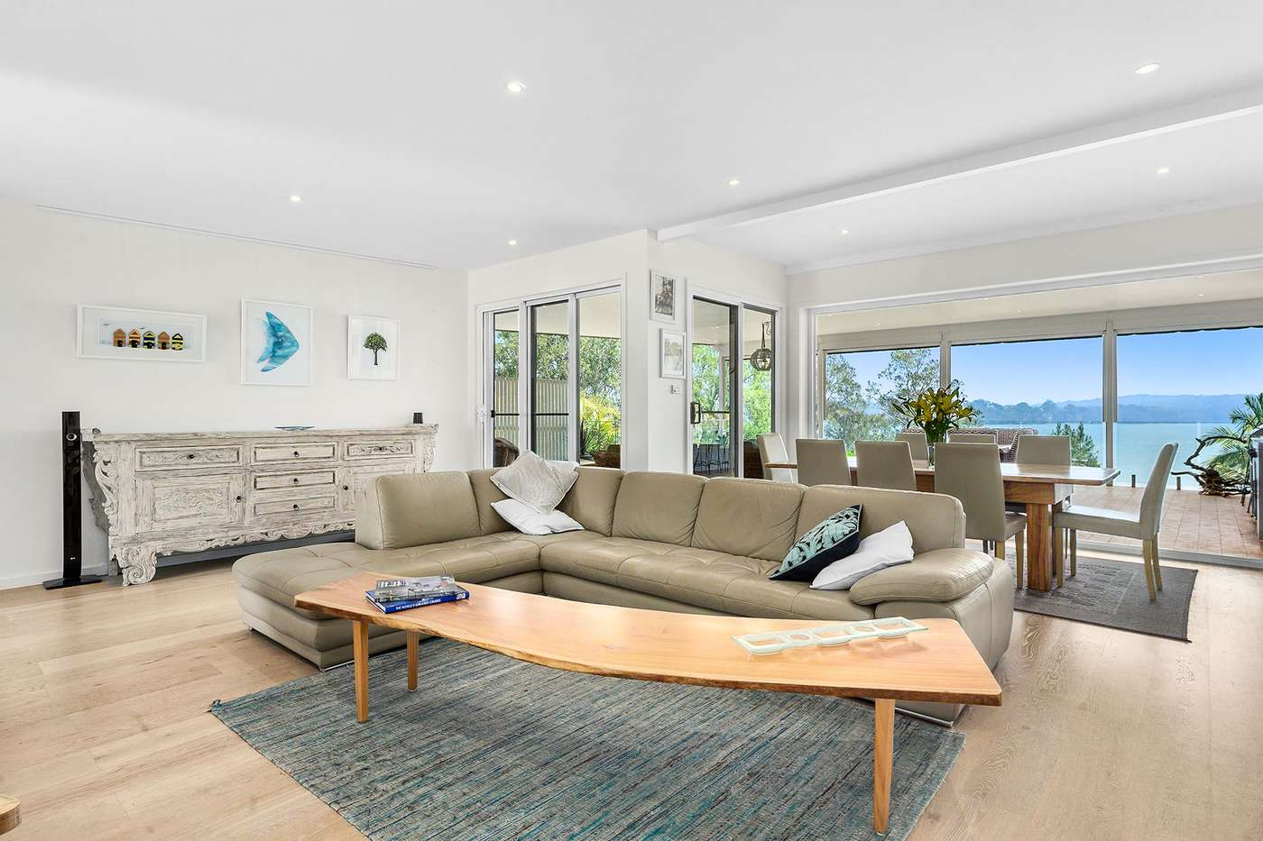 Main view of Homely house listing, 49 Macquarie Road, Mannering Park, NSW 2259