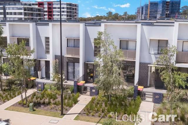 137 Rouse Road, Rouse Hill NSW 2155