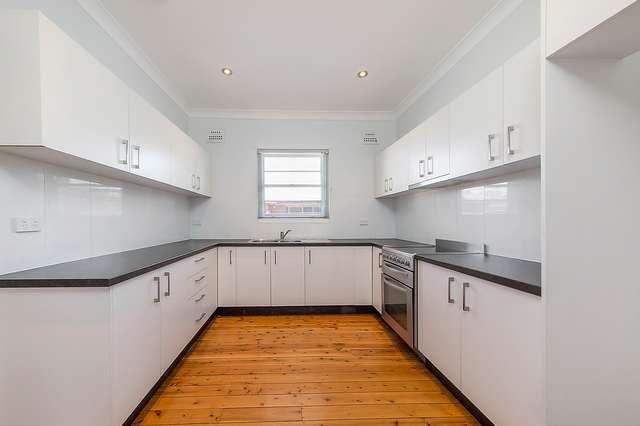 2 Hornseywood Avenue, Penrith NSW 2750