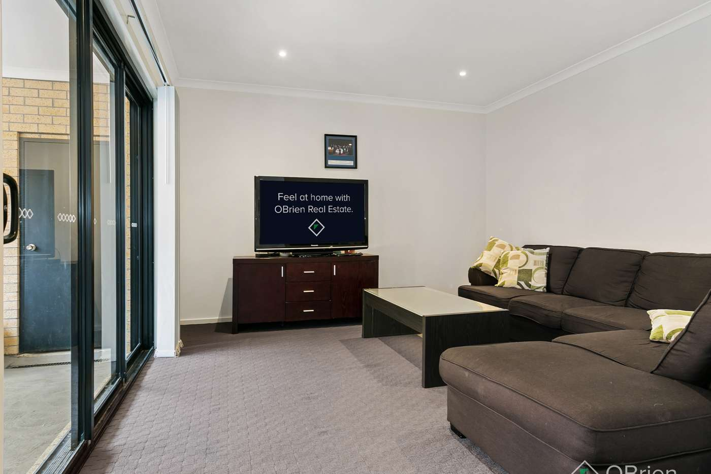 Fifth view of Homely house listing, 1 Benmar Place, Lyndhurst VIC 3975