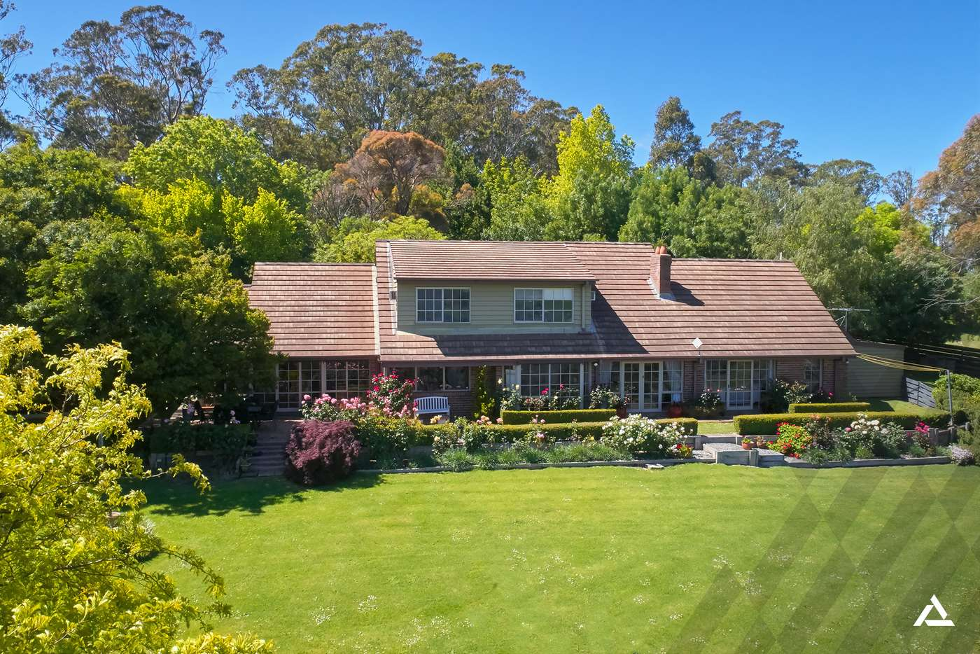 Main view of Homely house listing, 1689 Main Neerim Road, Neerim South VIC 3831