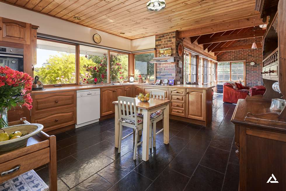 Fourth view of Homely house listing, 1689 Main Neerim Road, Neerim South VIC 3831
