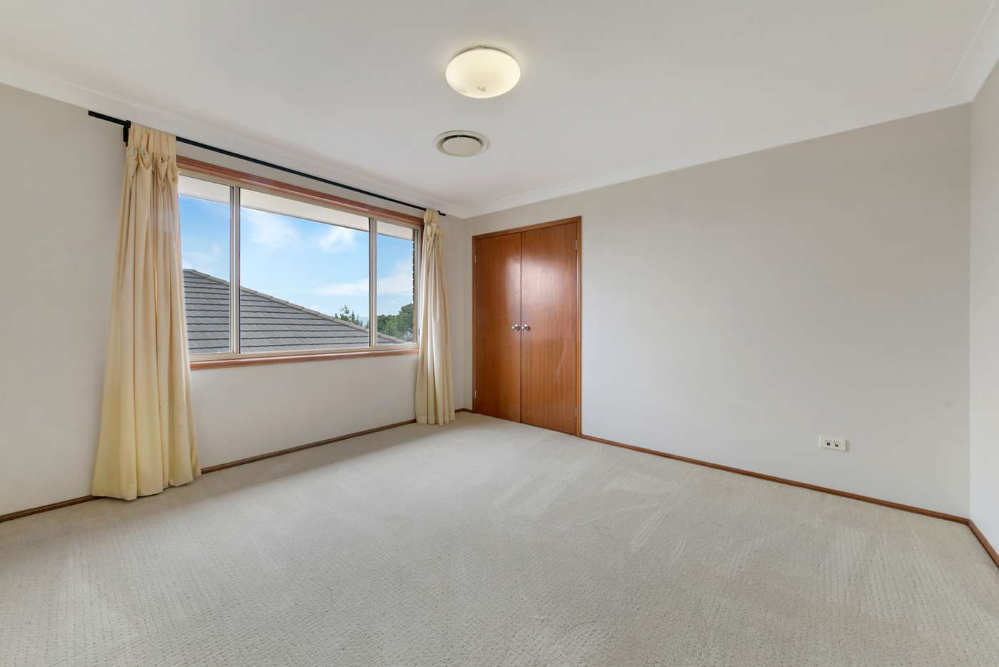 Seventh view of Homely house listing, 41 Sovereign Avenue, Kellyville Ridge NSW 2155