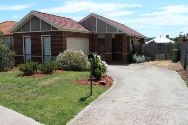 4 Pleasant View Court, Gisborne VIC 3437