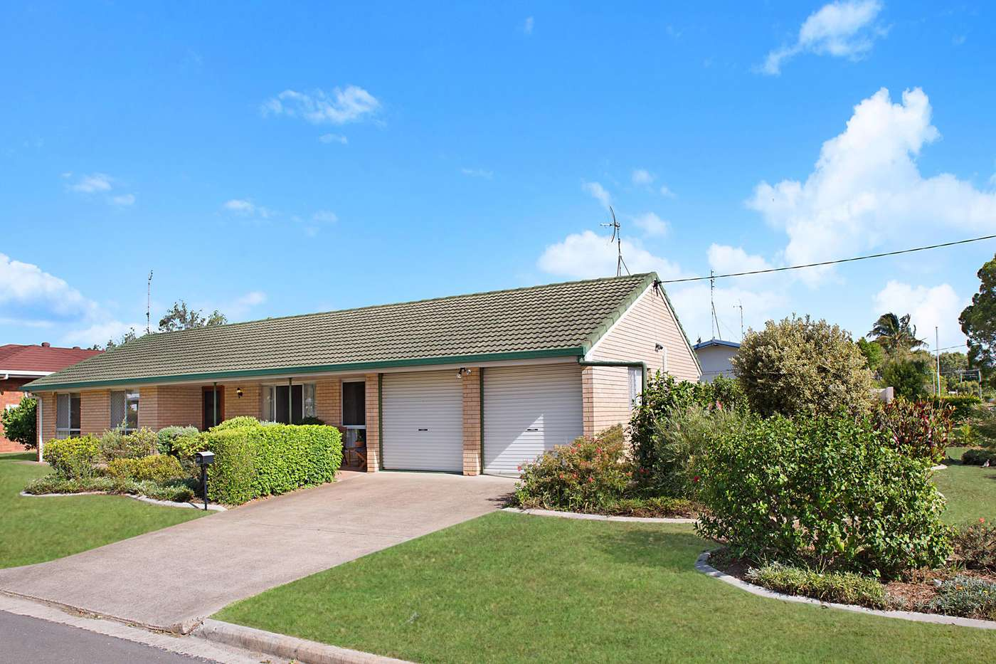 Main view of Homely house listing, 59 Wavell Avenue, Golden Beach, QLD 4551