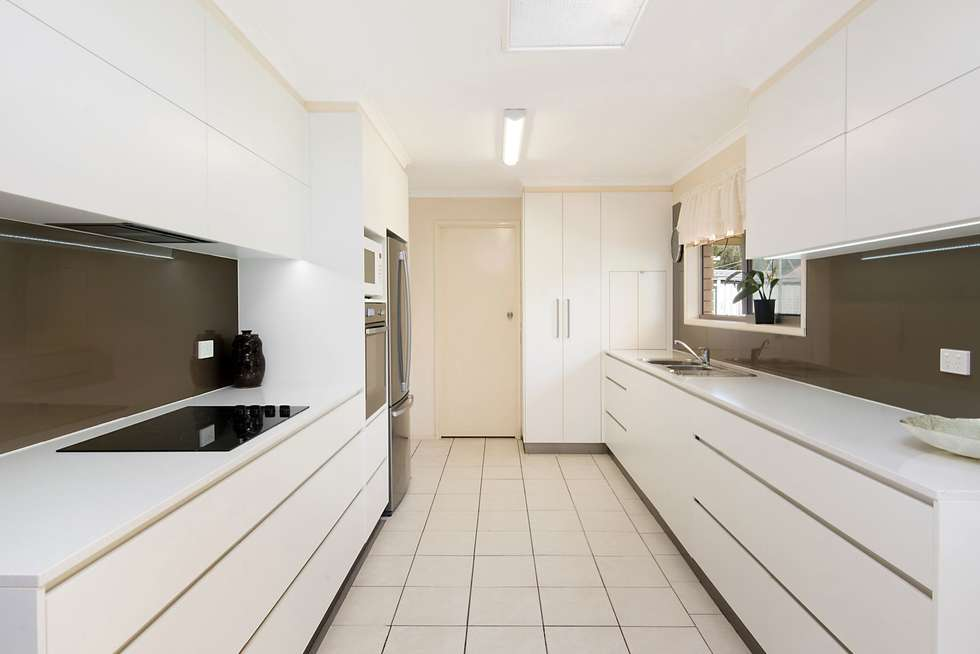 Second view of Homely house listing, 59 Wavell Avenue, Caloundra QLD 4551