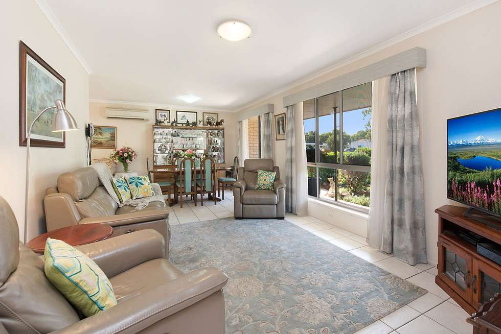 Third view of Homely house listing, 59 Wavell Avenue, Caloundra QLD 4551