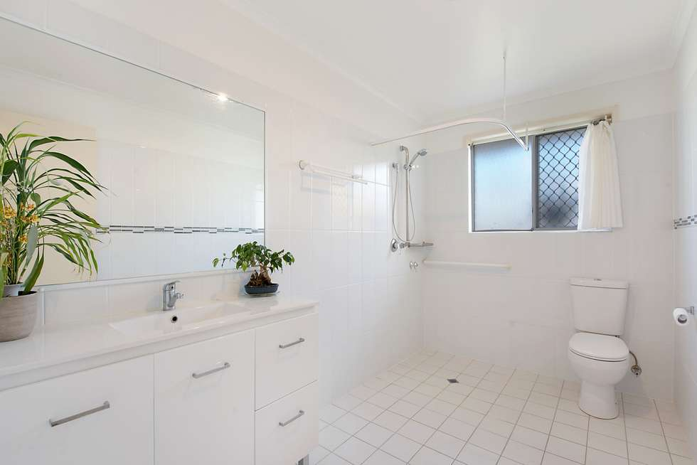 Fourth view of Homely house listing, 59 Wavell Avenue, Caloundra QLD 4551