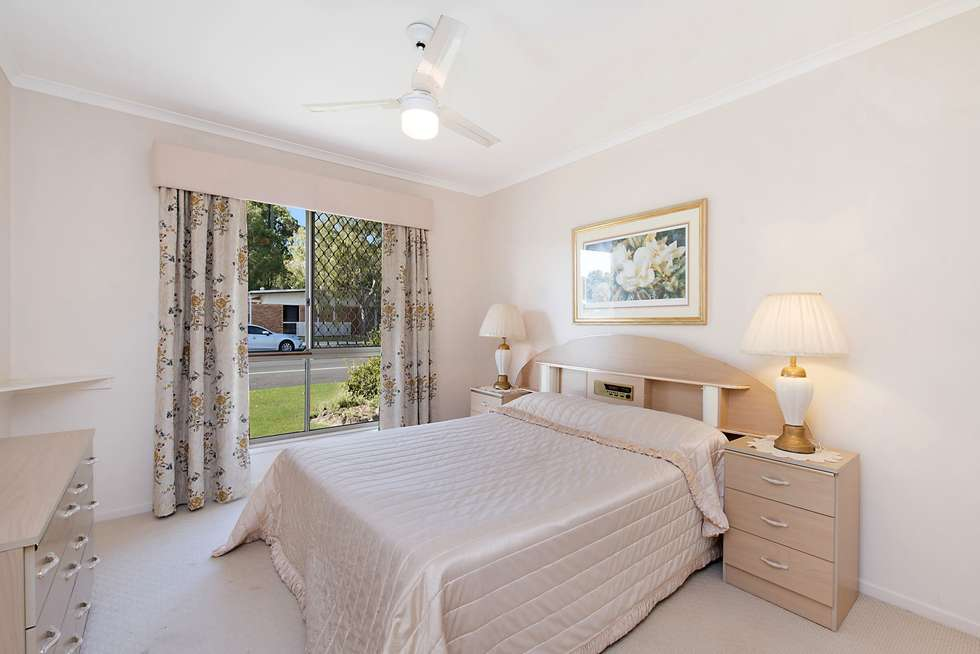 Fifth view of Homely house listing, 59 Wavell Avenue, Caloundra QLD 4551