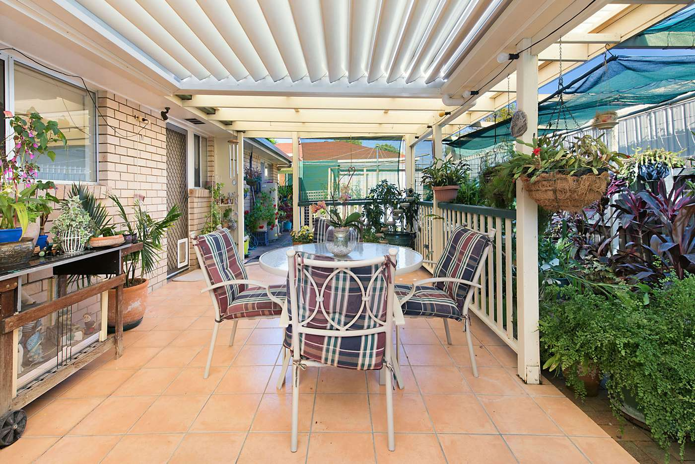 Sixth view of Homely house listing, 59 Wavell Avenue, Caloundra QLD 4551