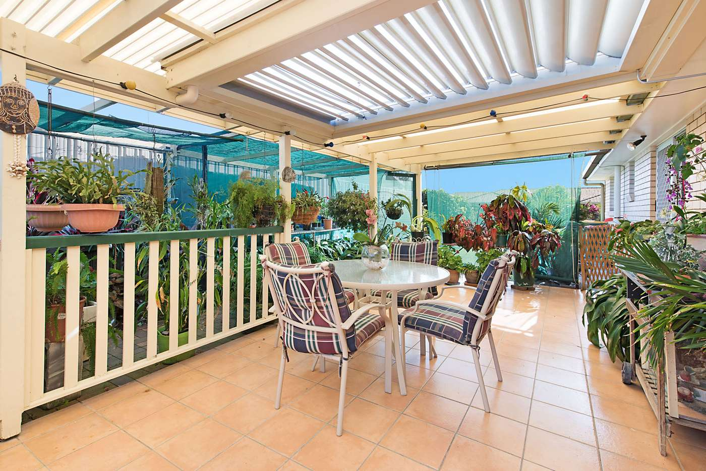 Seventh view of Homely house listing, 59 Wavell Avenue, Caloundra QLD 4551
