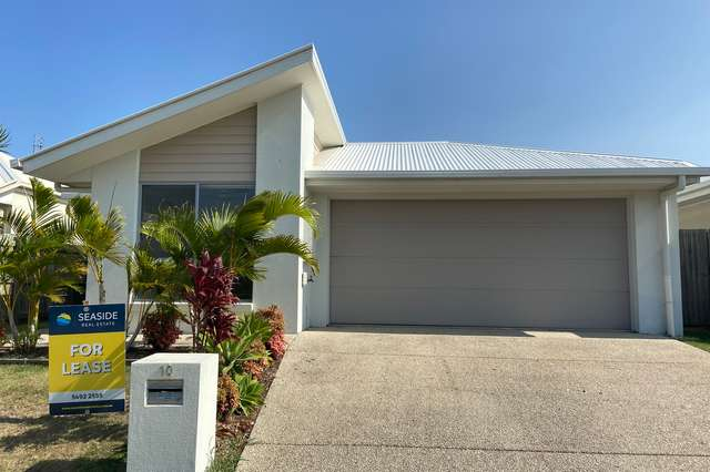 10 Heliconia Street, Mountain Creek QLD 4557