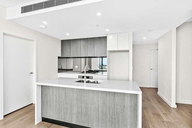 905/15 Garrigarrang Avenue, Kogarah NSW 2217