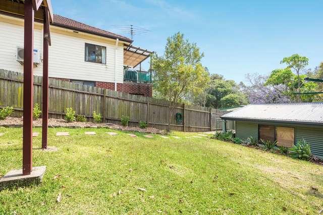 64 Novara Crescent, Como NSW 2226