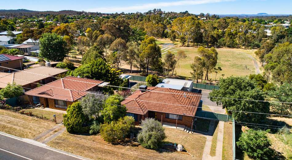 23 Ray Street, Castlemaine VIC 3450