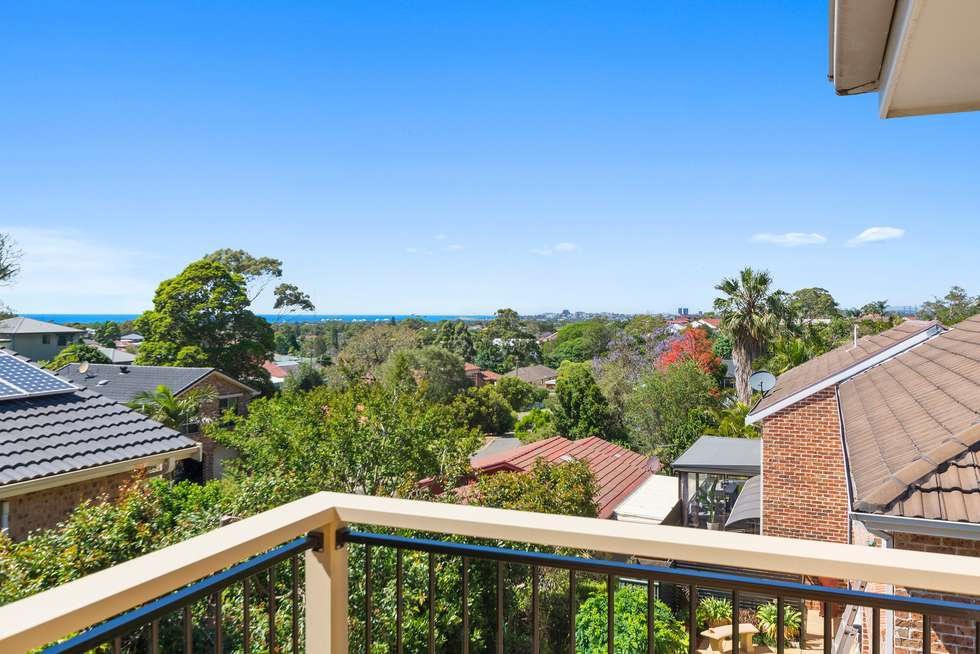 Third view of Homely townhouse listing, 7/13 Parmenter Avenue, Corrimal NSW 2518