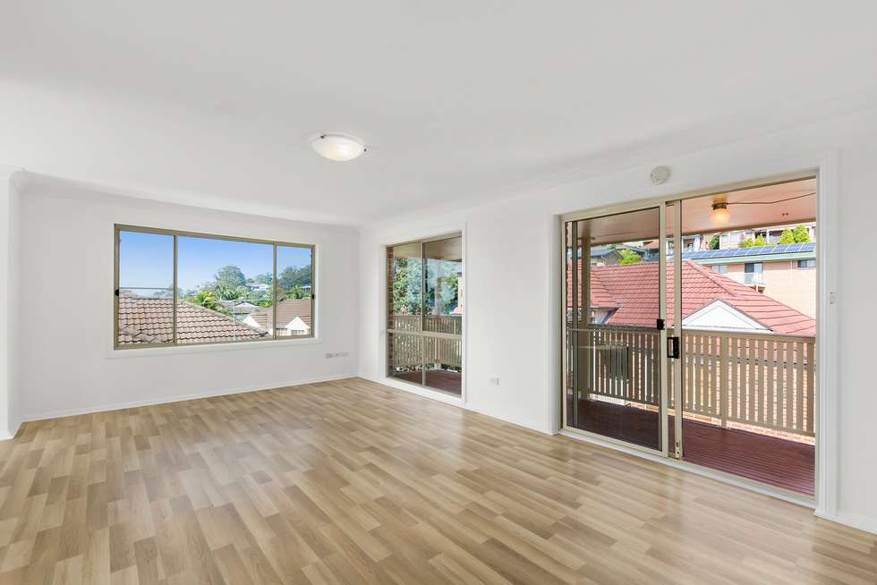 Fourth view of Homely townhouse listing, 7/13 Parmenter Avenue, Corrimal NSW 2518