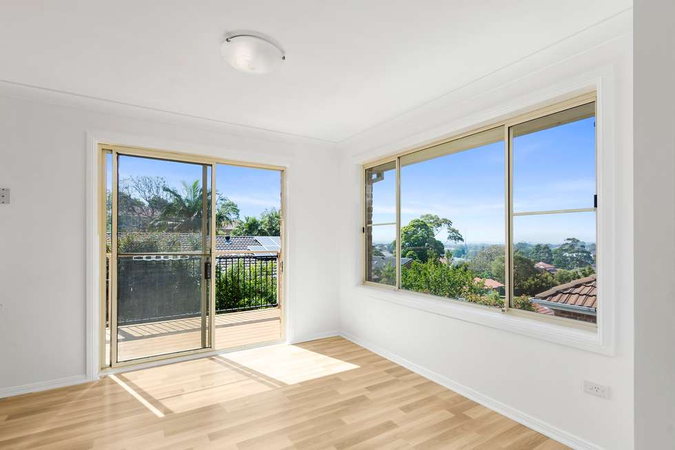 Fifth view of Homely townhouse listing, 7/13 Parmenter Avenue, Corrimal NSW 2518
