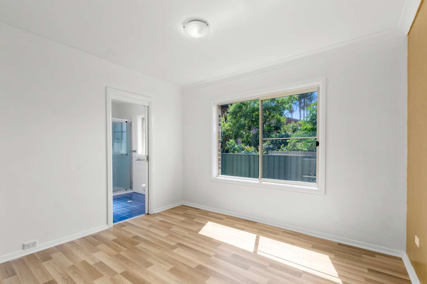 Seventh view of Homely townhouse listing, 7/13 Parmenter Avenue, Corrimal NSW 2518