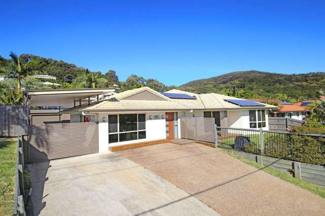 167 South Coolum Road, Coolum Beach QLD 4573