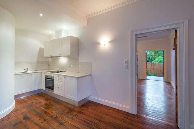 1/21 Bayswater Street, Paddington QLD 4064