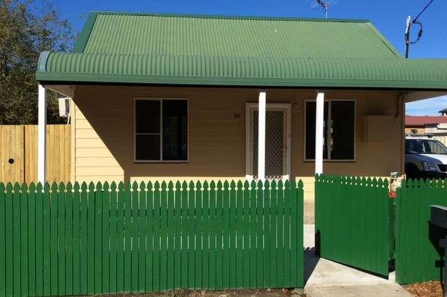 54 A'beckett Street, Granville NSW 2142