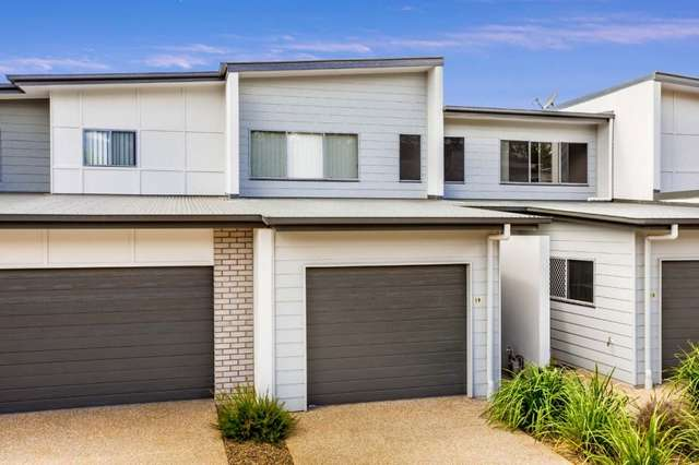 19/312 Manly Road, Manly West QLD 4179