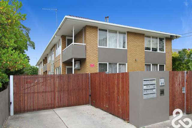 1/28 Westgarth Street, Northcote VIC 3070