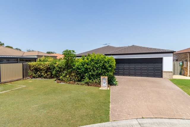 37 Eimeo Place, Sandstone Point QLD 4511