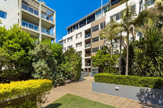 29B/31-37 Pacific Parade, Dee Why NSW 2099