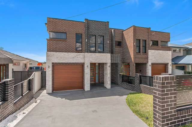 29 Starr Avenue, Padstow NSW 2211