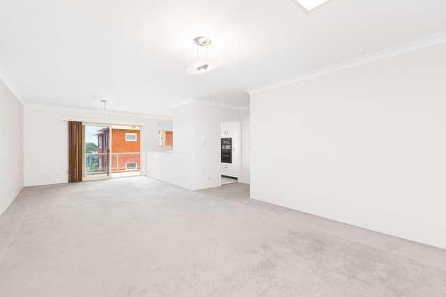 8/2 Parramatta Street, Cronulla NSW 2230